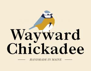 Wayward Chickadee