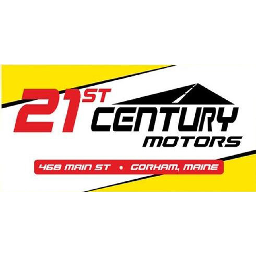 21st Century Motors Inc.