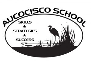 Aucocisco School and Learning Center
