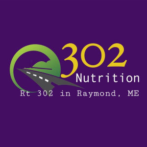 302 Nutrition