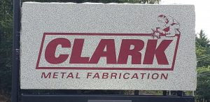 Clark Metal Fabrication, Inc