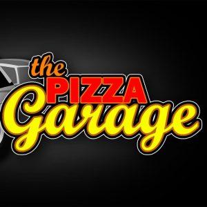 The Pizza Garage