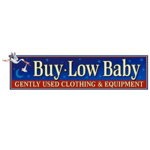 Buy*Low Baby
