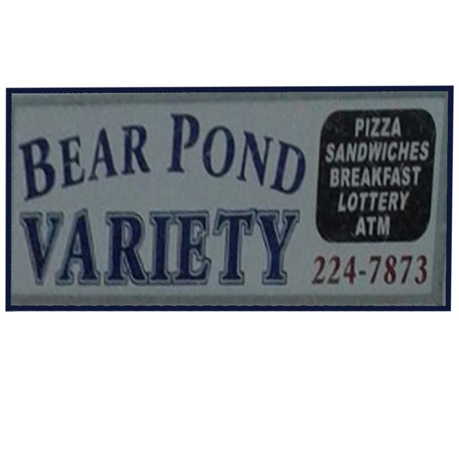 Bear Pond Variety