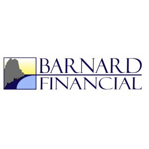 Barnard Financial