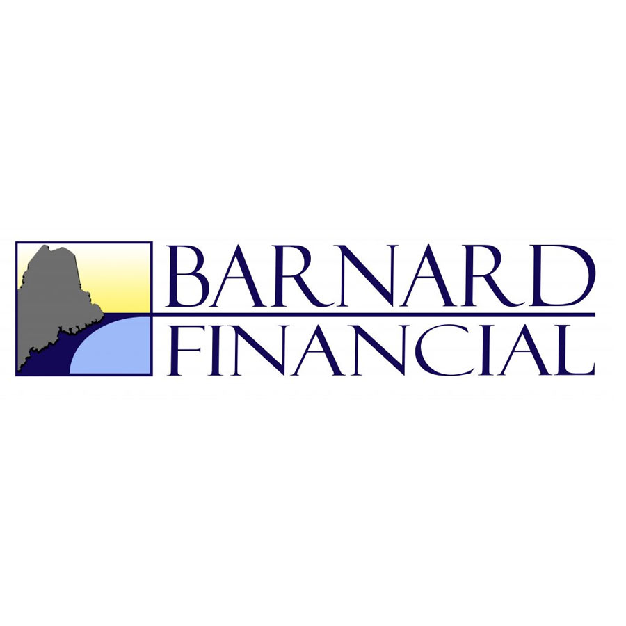 BarnardFinancial