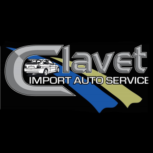 Clavet Import Auto Sales & Detail Center