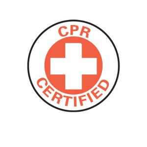 Heart & Hands Mobile CPR