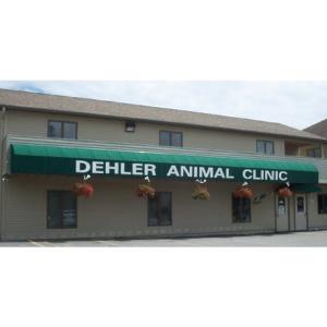 Dehler Animal Clinic (Veterinarian)