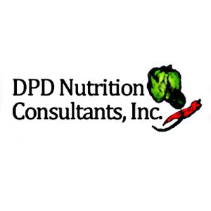 DPD Nutrition Consultants, Inc