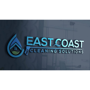 East Coast Cleaning Solutions