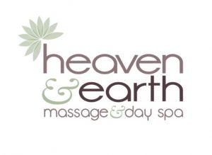 Heaven & Earth Massage & Day Spa