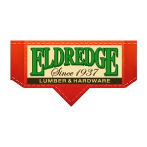Eldredge Lumber & Hardware