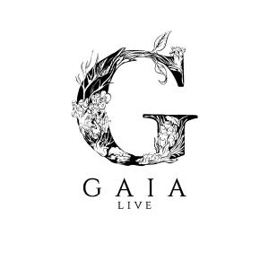 Gaia Live