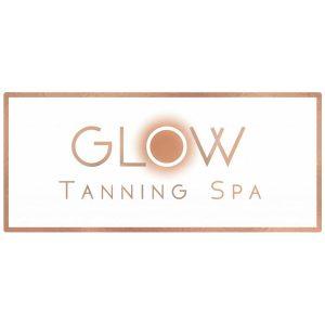 GLOW Tanning Spa
