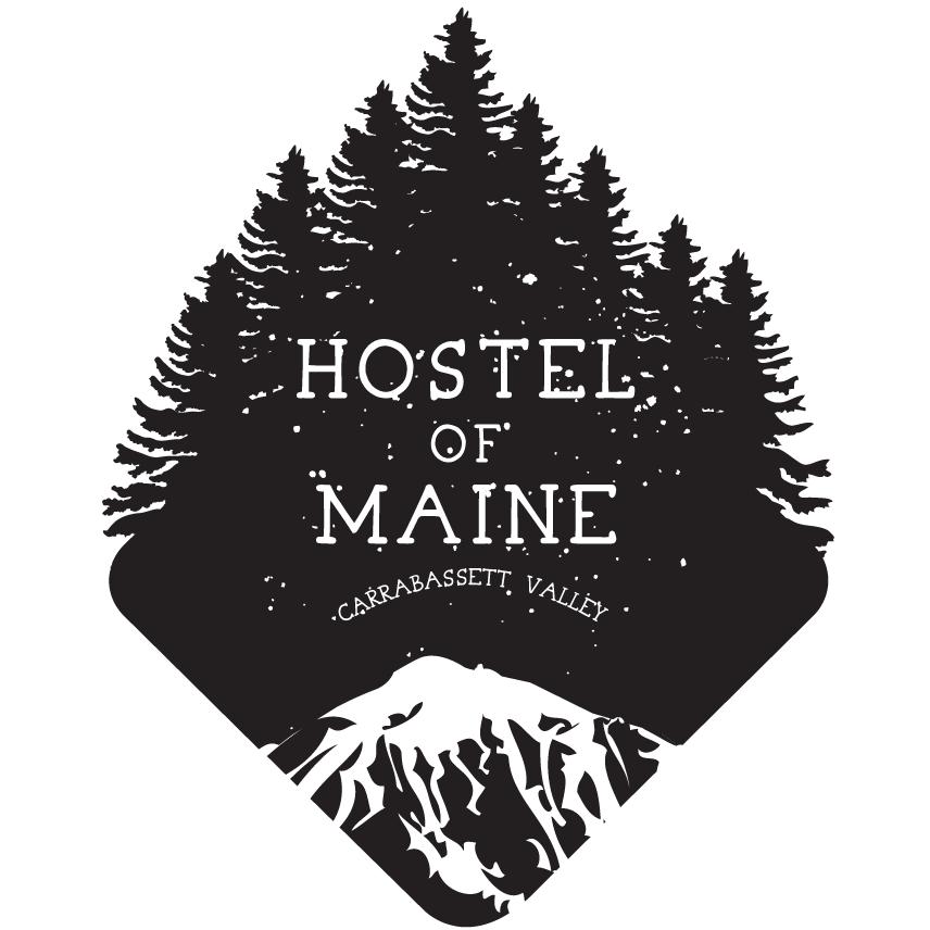 Hostel of Maine