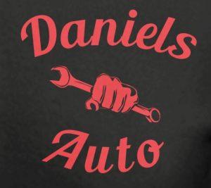 Daniels Auto