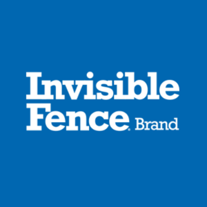 Invisible Fence of Southern ME