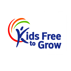 Kids Free to Grow