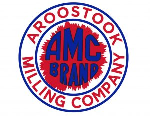 Aroostook Milling Company