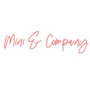 Mini & Company