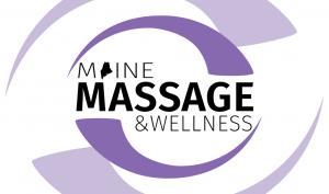 Maine Massage & Wellness