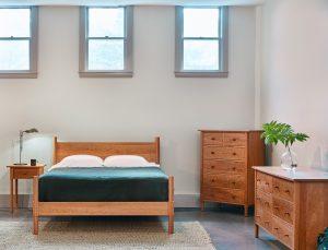 Chilton Furniture Co.