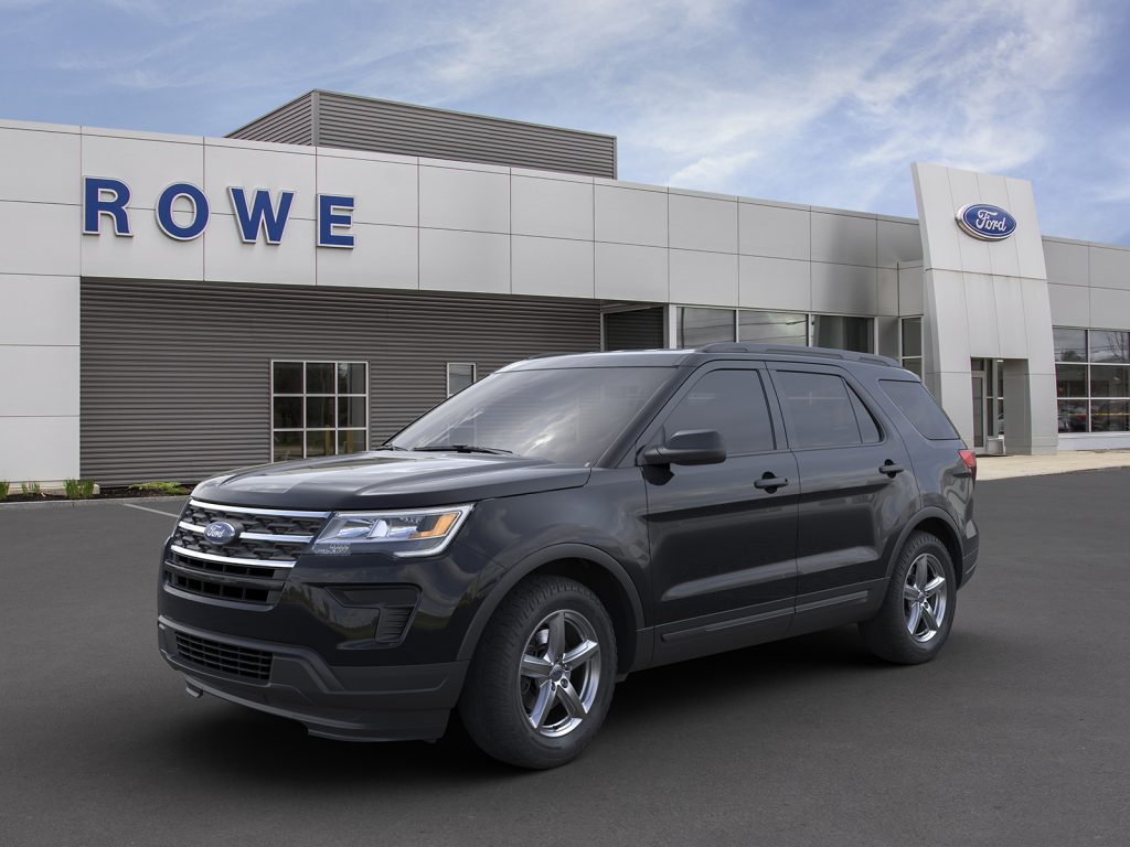 Rowe Ford -Westbrook ME – F09143_V01_wVehicle
