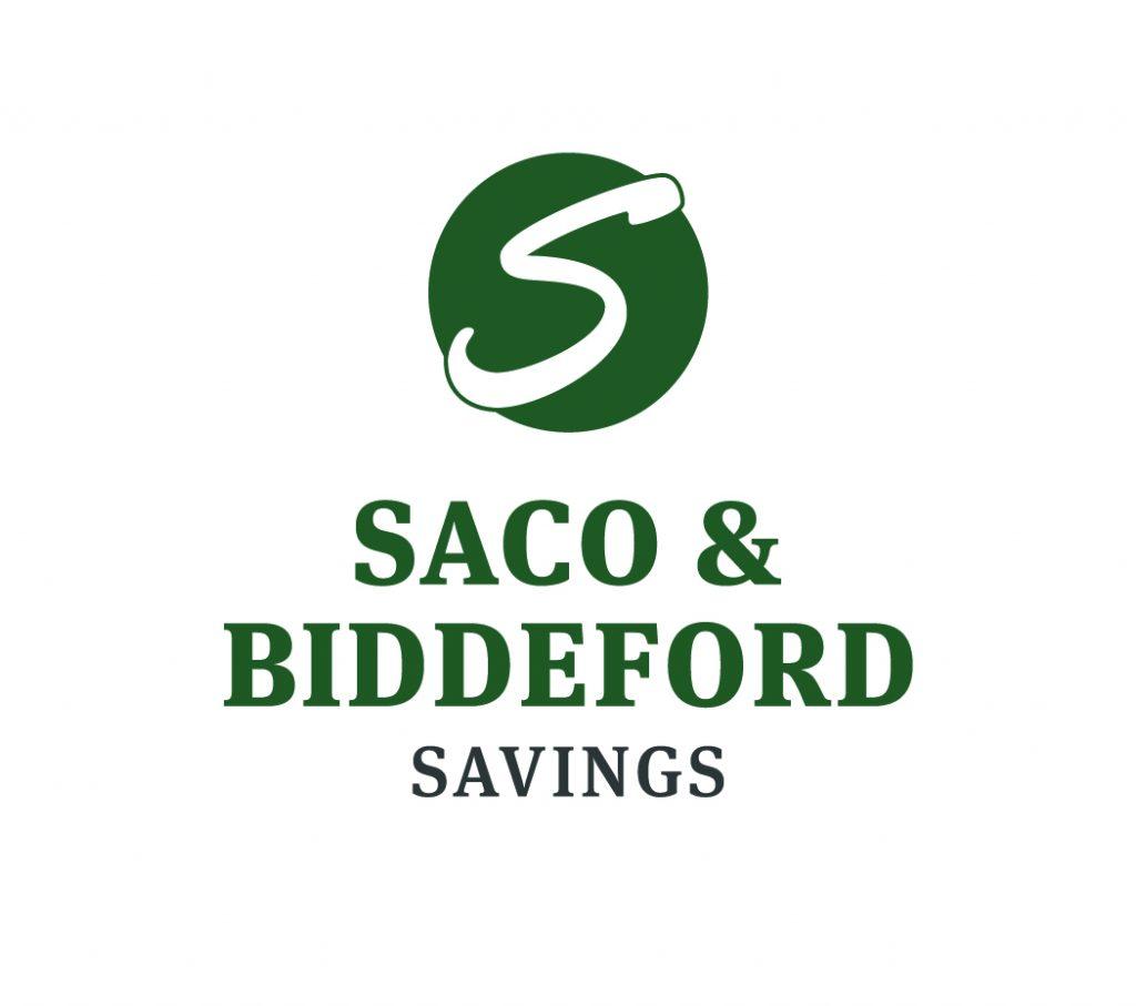 Saco & Biddeford Savings