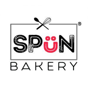 SPüN Bakery