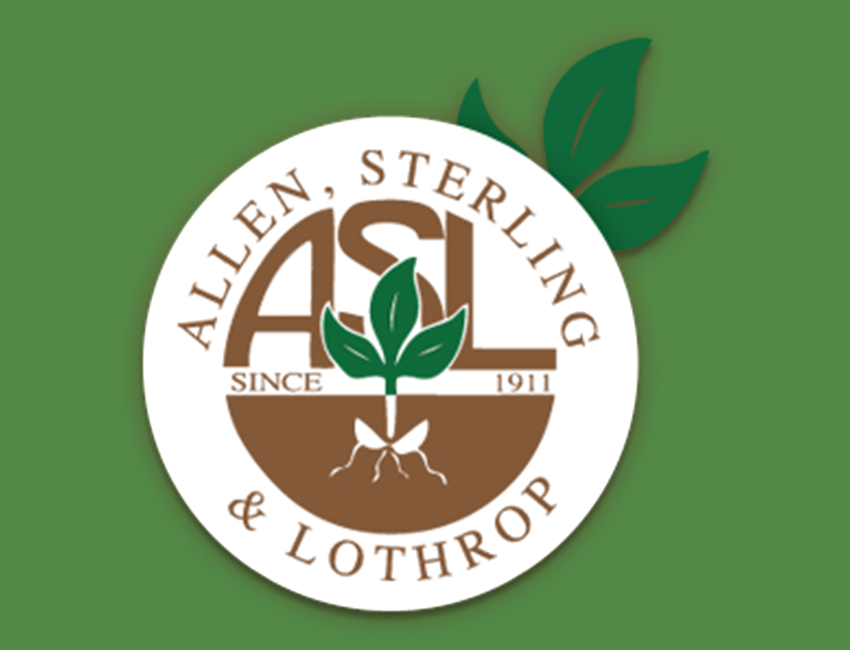 Allen, Sterling & Lothrop