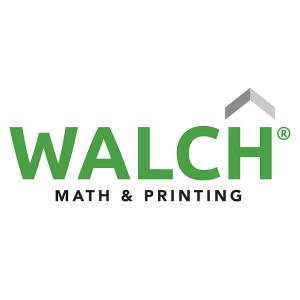 Walch Printing