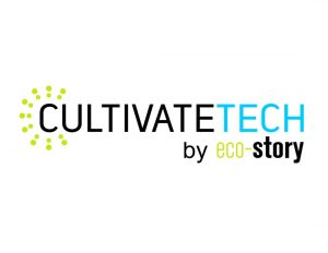 Cultivate Tech by Eco-Story