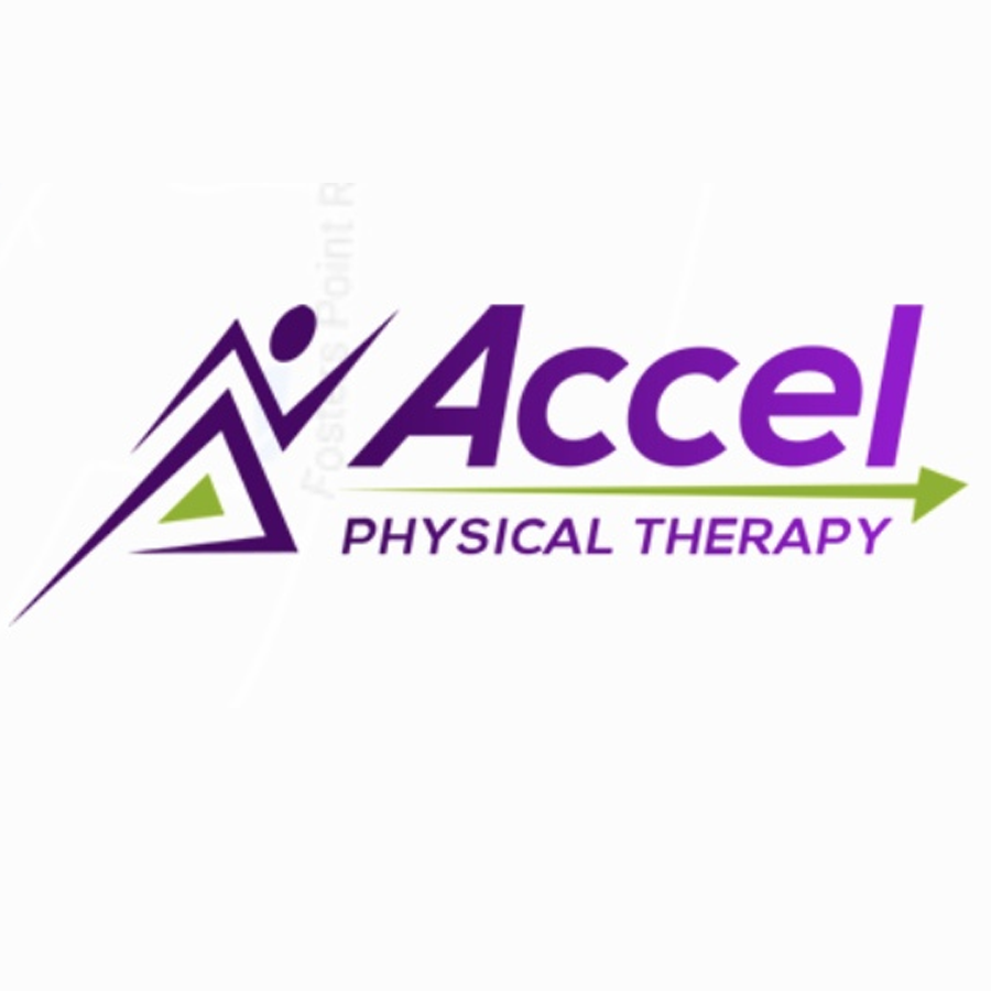 Accel Physical Therapy