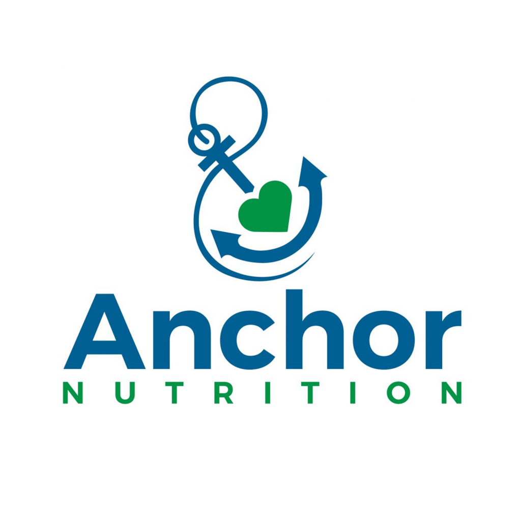 Anchor Nutrition, LLC.