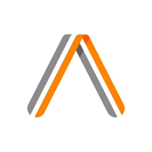 apt-avatar-2