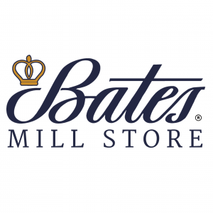 Bates Mill Store