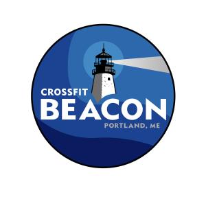 CrossFit Beacon