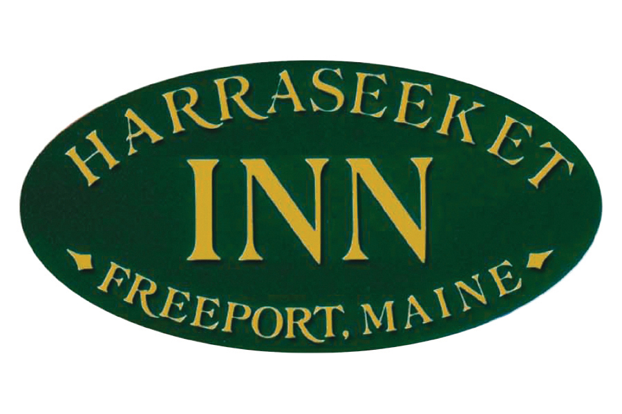 best-logo-inn