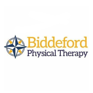 Biddeford Physical Therapy
