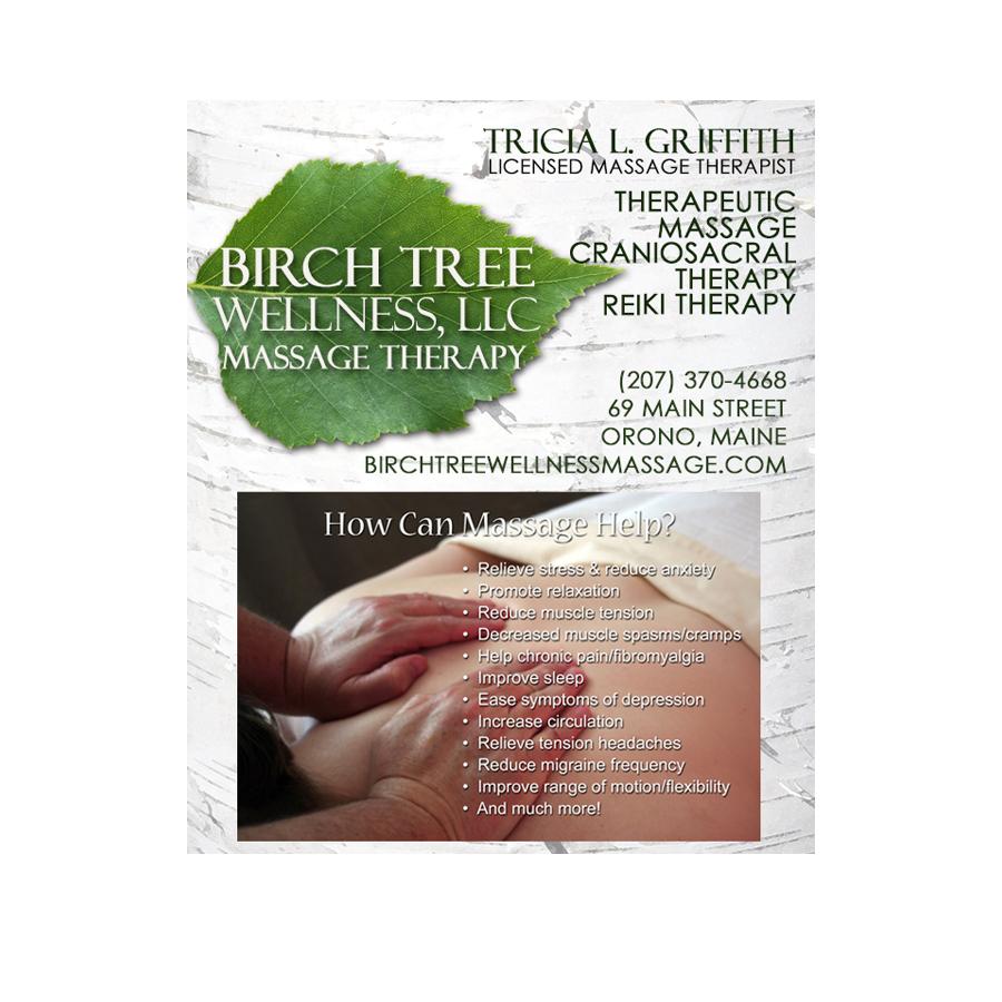 Birch Tree Wellness, LLC