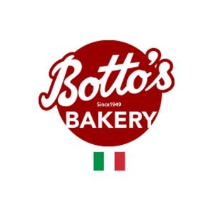 Botto's Bakery