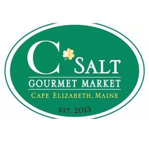 C Salt Gourmet Market