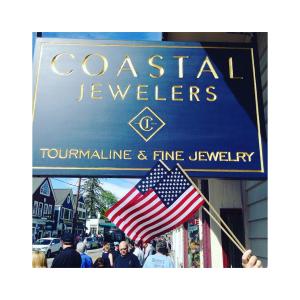 Coastal Jewelers
