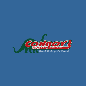 Conroy's Oil Service