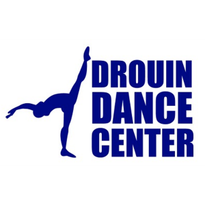 Drouin Dance Center