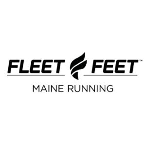 Fleet Feet Maine Running