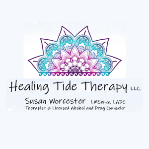 Healing Tide Therapy LLC