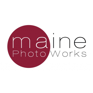 Maine Photo Works