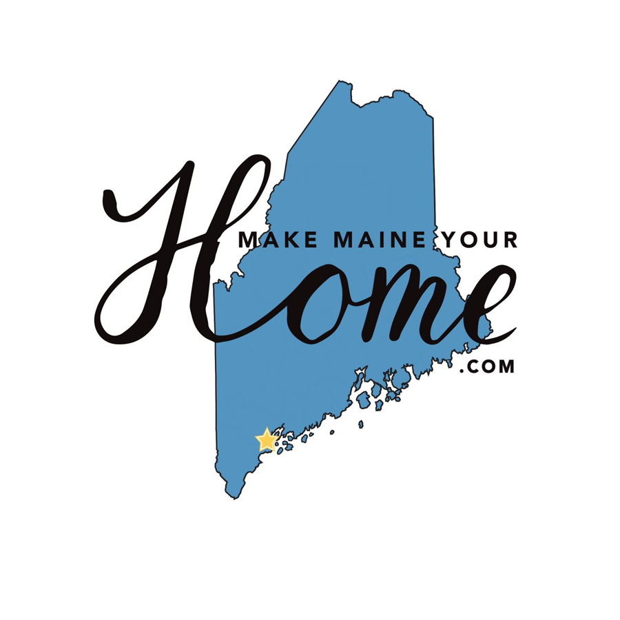 maine real
